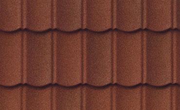 Stone-Coated-Steel-Tile