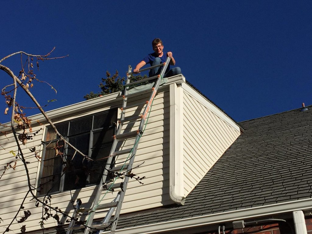 thunderstorm-Roofing-residential2