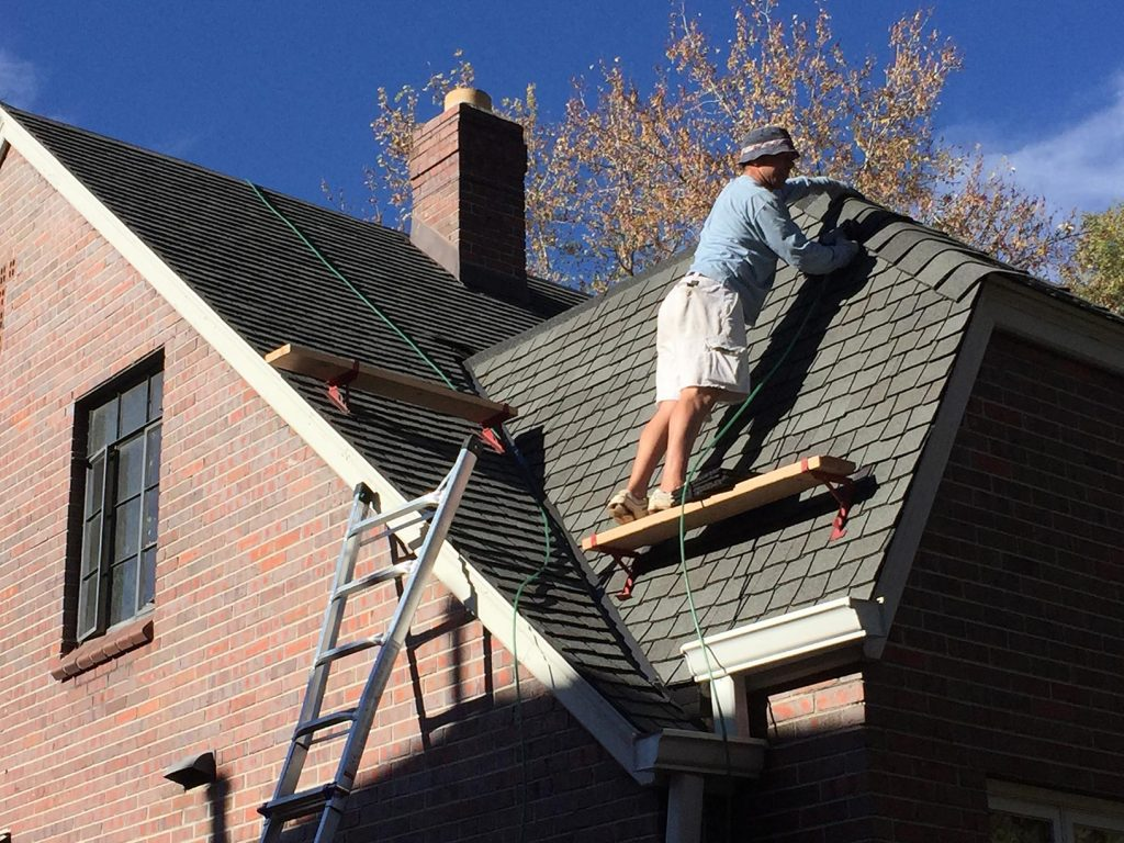 thunderstorm-Roofing-residential3