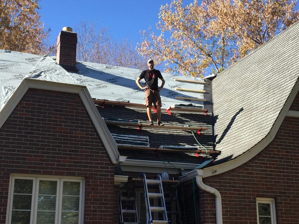 thunderstorm-Roofing-residential4