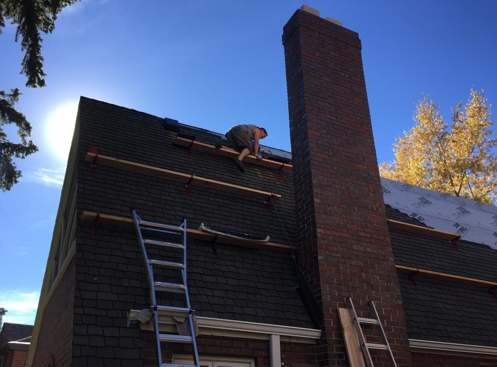 thunderstorm-Roofing-residential5