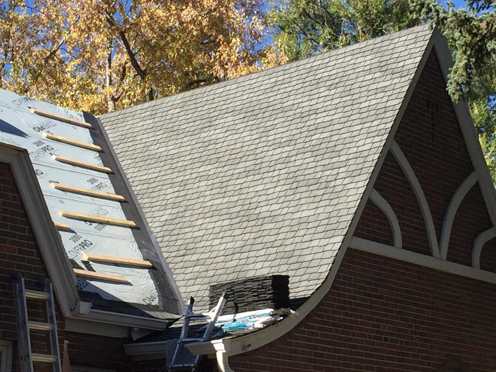 thunderstorm-Roofing-residential6