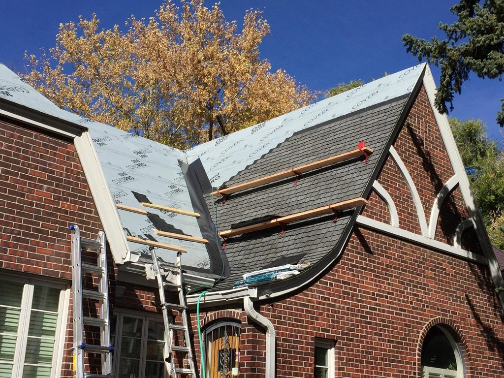 thunderstorm-Roofing-residential7