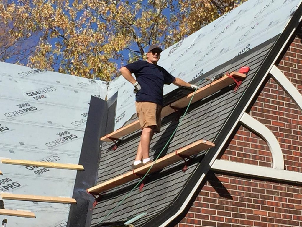 thunderstorm-Roofing-residential8