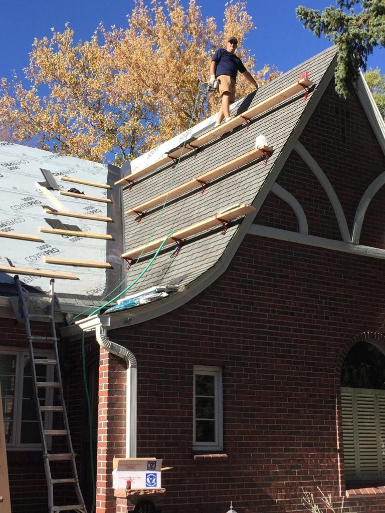 thunderstorm-Roofing-residential9