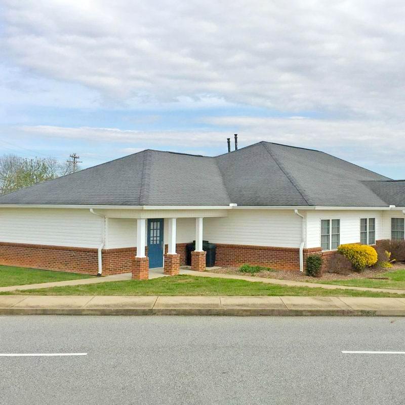 Centennial-Roofing-Contractor