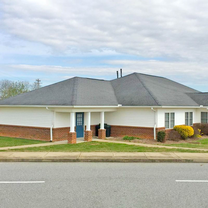 Douglas-Country-Roofing-Contractor